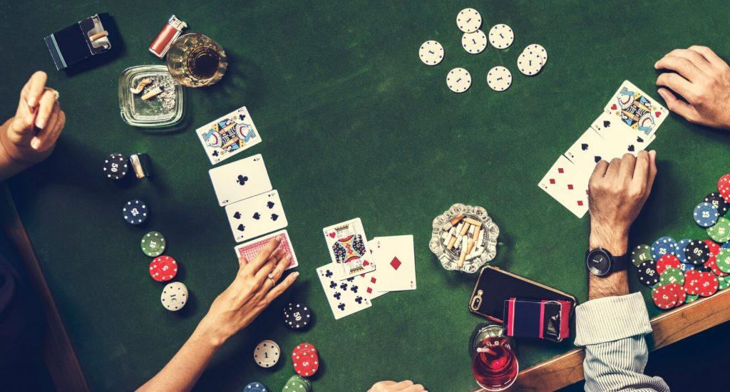Beberapa Langkah Tips Untuk Bermain Domino qq Online